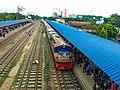 Dhaka Airport Railway Station (02).jpg
