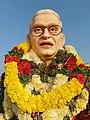 Dharmabiksham Goud 1.jpg