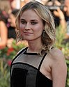 Diane Kruger - 66th Venice International Film Festival, 2009 - 10 (cropped).jpg
