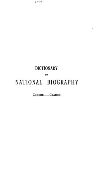 File:Dictionary of National Biography volume 12.djvu