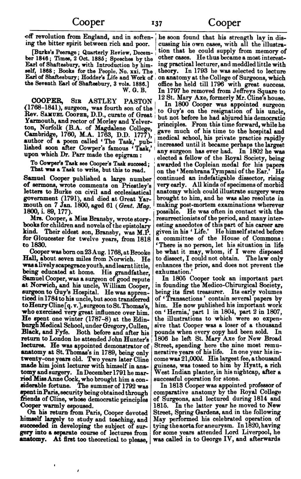 Page:Dictionary of National Biography volume 12.djvu/143 ...