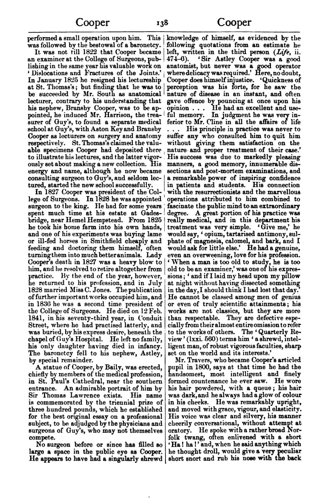 Page:Dictionary of National Biography volume 12.djvu/144 ...