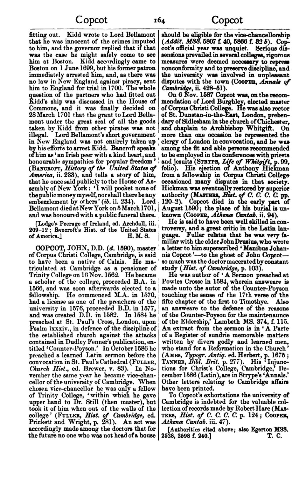 Page:Dictionary of National Biography volume 12 djvu/170