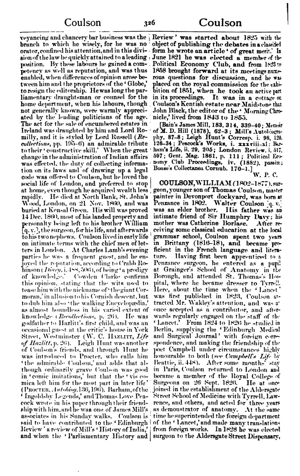 Page:Dictionary of National Biography volume 12.djvu/332 ...
