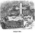 Die Gartenlaube (1861) b 076 2.jpg