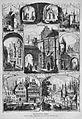 Die Gartenlaube (1875) b 153.jpg