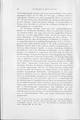 Die Klimate der geologischen Vorzeit 024.pdf