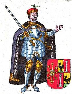 Diederik III (I).jpg