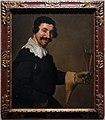 Diego velazquez, uomo con bicchiere di vetro, 1630 ca.jpg