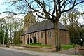 Diepenheim - Johanneskerk - 2014 -007.JPG