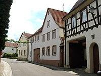 Dierbach Hauptstr 66.jpg