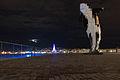 Digital Orca, Douglas Coupland (5338039245).jpg