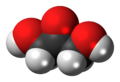 Dihydroxyacetone 3D spacefill.png