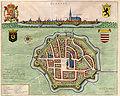 Diksmuide 1649 Blaeu.jpg