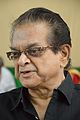Dilip Kumar Dutta - Howrah 2015-04-12 7617.JPG