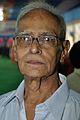 Dilip Kumar Pathak - Kolkata 2015-11-17 5126.JPG