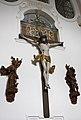 Dillingen Klosterkirche Mariä Himmelfahrt 313.JPG