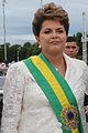 Dilma inauguration 01 01 2011 WDO 8439.jpg