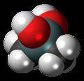 Dimethylsilanediol-3D-spacefill.png