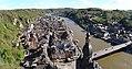 Dinant vue de la Citadelle (7550142392).jpg