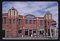 Dinneen Standard station, 16th Street, Cheyenne, Wyoming LOC 37765545226.jpg