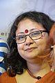 Dipanwita Roy - Kolkata 2015-10-10 5326.JPG