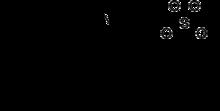 Diphemanil-metilsulfate.png