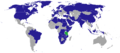 Diplomatic missions in Tanzania.png