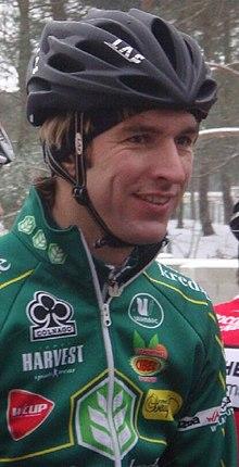 Dirk Bellemakers.JPG