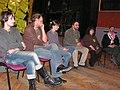 Discussion Togliatti drama Russian context.jpg