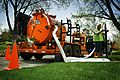 Ditch Witch FX30 Vacuum Excavation System.jpg