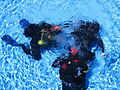 Divers Pool.JPG