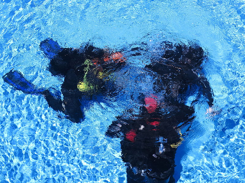 File:Divers Pool.JPG