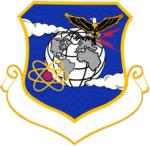 Division 817th Air.png