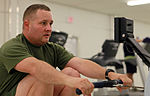 Division Marines run, row, cycle for wounded vets DVIDS445088.jpg