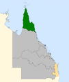 Division of Leichhardt 2007.png