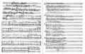 Dixie manuscript.png