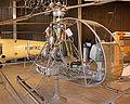 Djinn Musee du Bourget P1020324.JPG