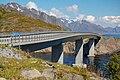 Djupfjord Bridge 2009.JPG