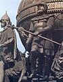 Dmitry Donskoi (Millennium Monument in Novgorod).jpg
