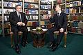 Dmitry Medvedev 11 April 2011-4.jpeg