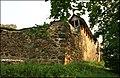 Dobele castle - panoramio (1).jpg