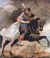 Dobozi Mihály és felesége.jpg