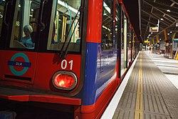 Docklands Light Railway 01 (13169074614).jpg