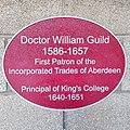 Doctor William Guild.jpg