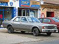 Dodge Aspen Sedan 1980 (16030643812).jpg