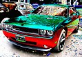 Dodge Challenger (1970) (3167972490).jpg