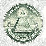 Dollarnote siegel hq.jpg