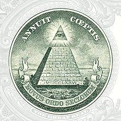 https://upload.wikimedia.org/wikipedia/commons/thumb/3/3d/Dollarnote_siegel_hq.jpg/238px-Dollarnote_siegel_hq.jpg