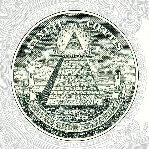 476px-Dollarnote_siegel_hq.jpg